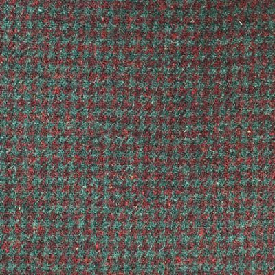 BD-198 Single Width Harris Tweed