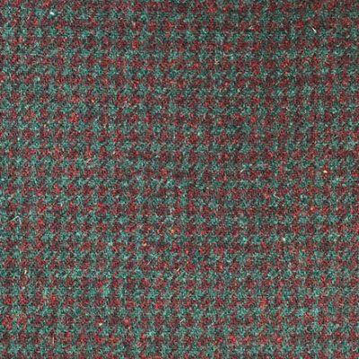 BD-198 Single Width Harris Tweed