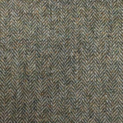 HM-003 Single Width Harris Tweed