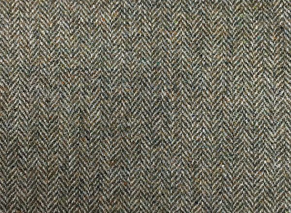 HM-003 Single Width Harris Tweed