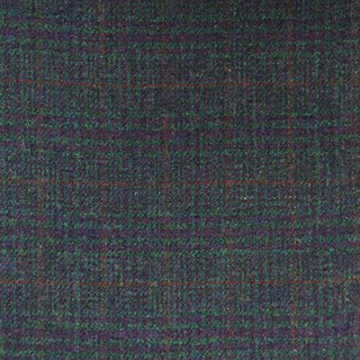 K619 Single Width Harris Tweed