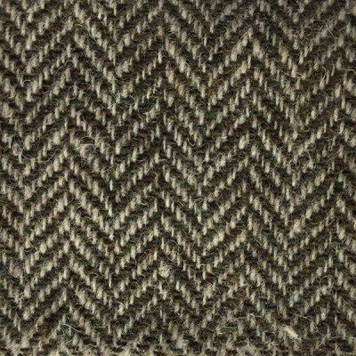 Harris Tweed K-534